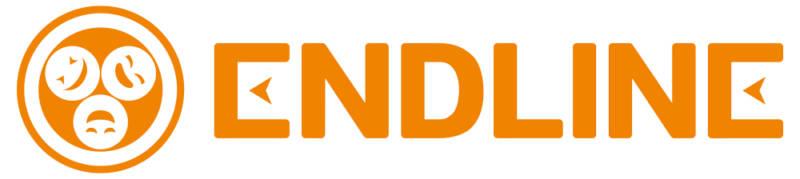 エンドライン株式会社